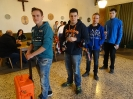 1. Rhein-Sieg-Cup der Jugend